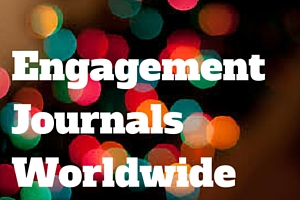 Engagement Journals Worldwide