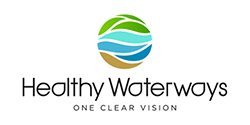 Healthy Waterways