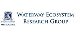 Waterway Ecosystem Research Group